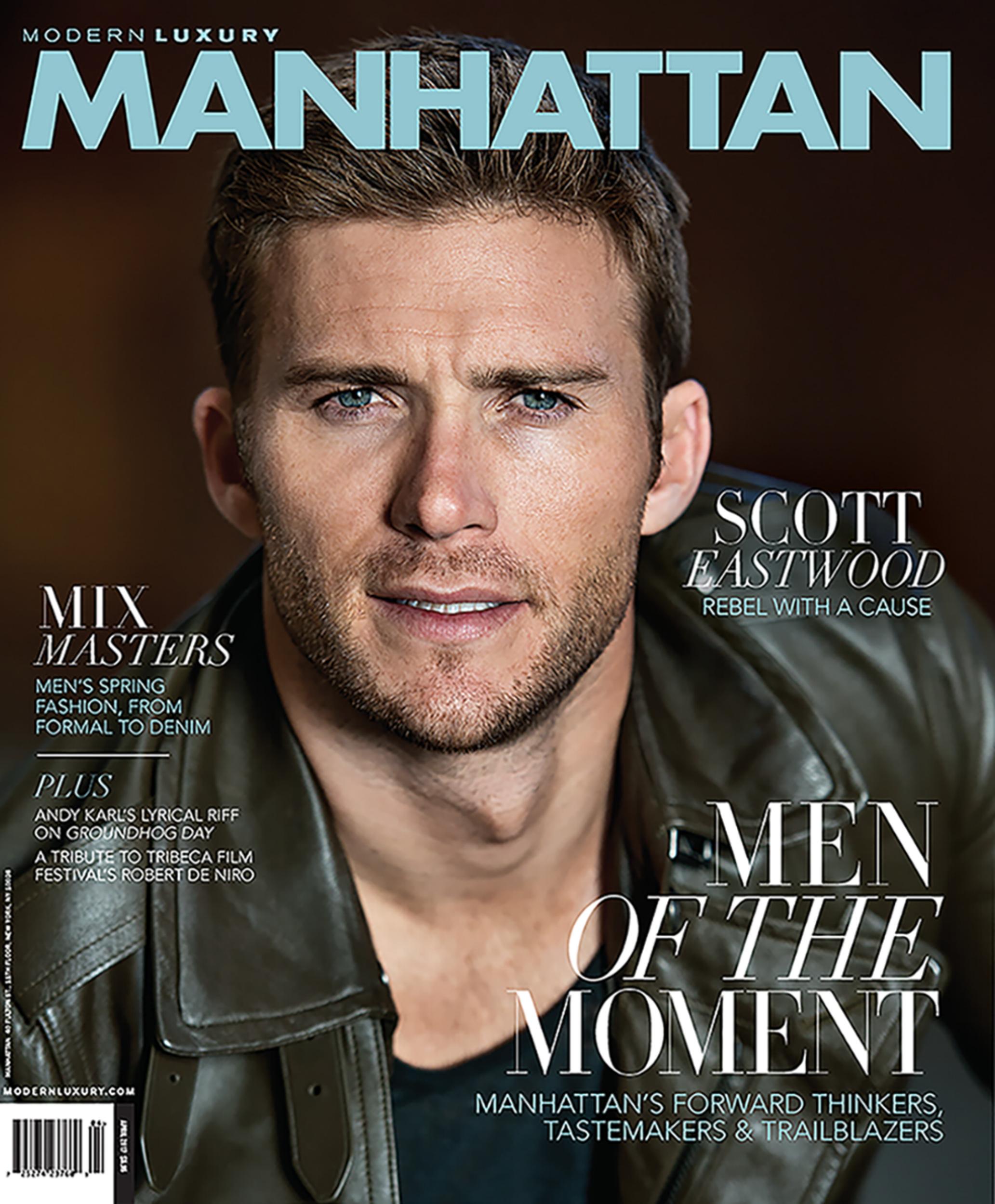 BB_Manhattan Magazine_April 2017_Page_1.png
