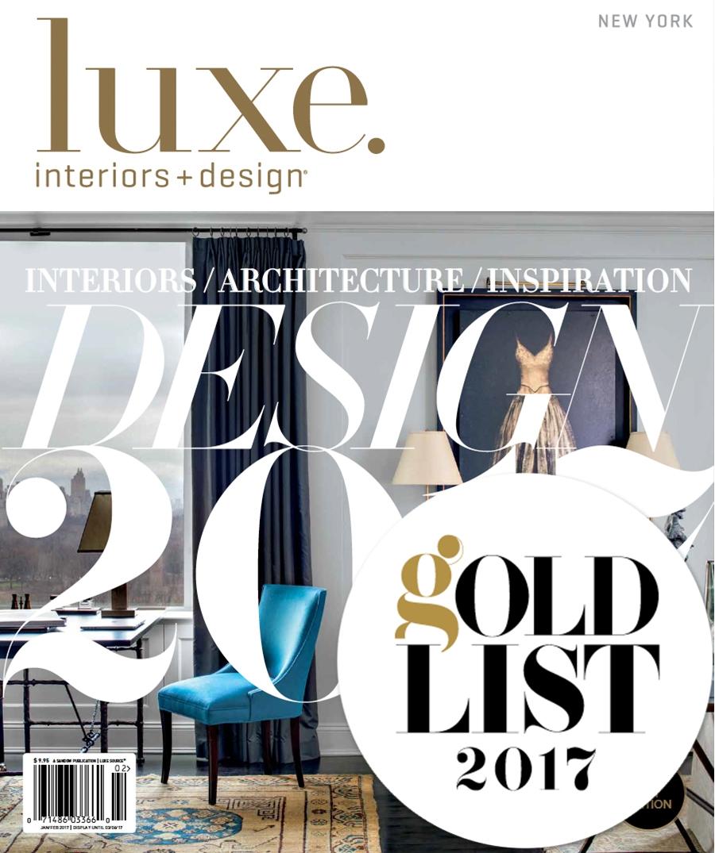 2017 Luxe Gold LIst.jpg