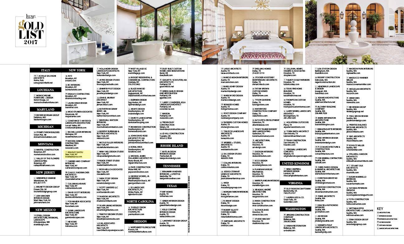 2017 02 Luxe Magazine Gold List-01.jpg