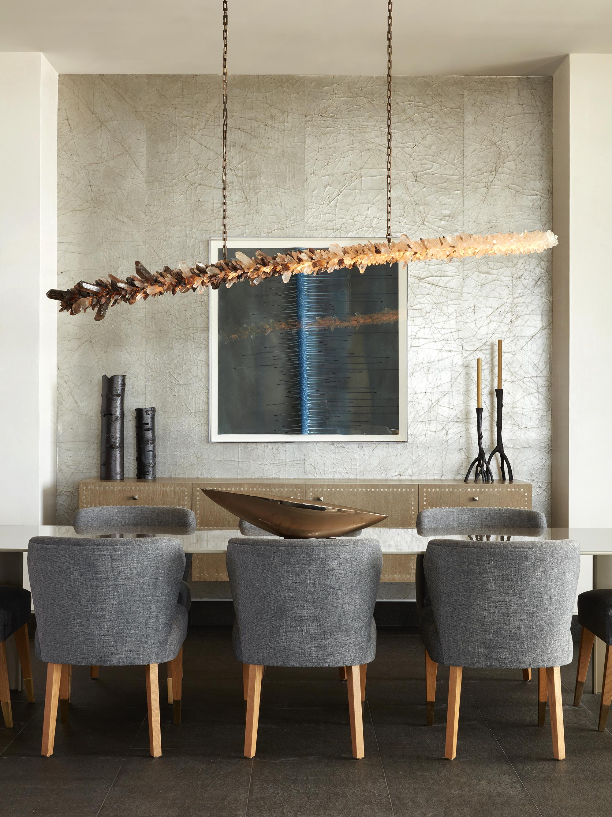 5) Dining Room.jpg