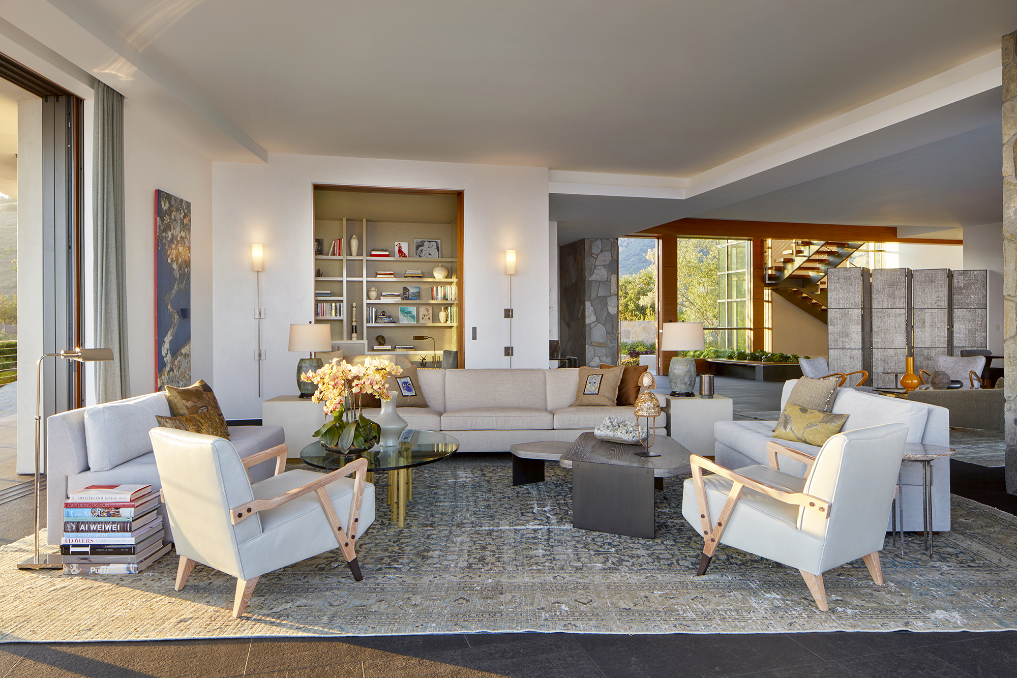 9) Living Room_R1.jpg