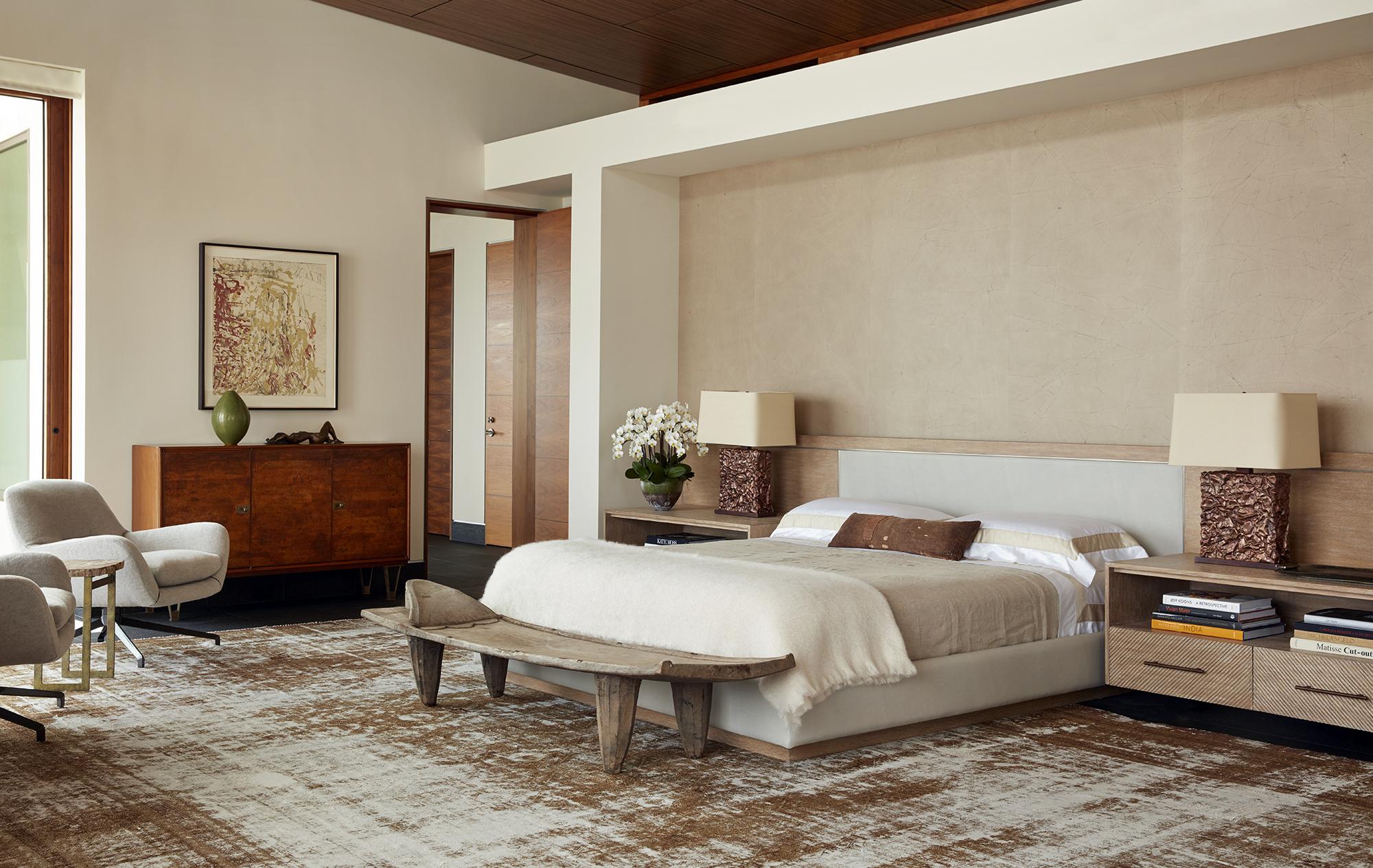 18) Master Bedroom.jpg