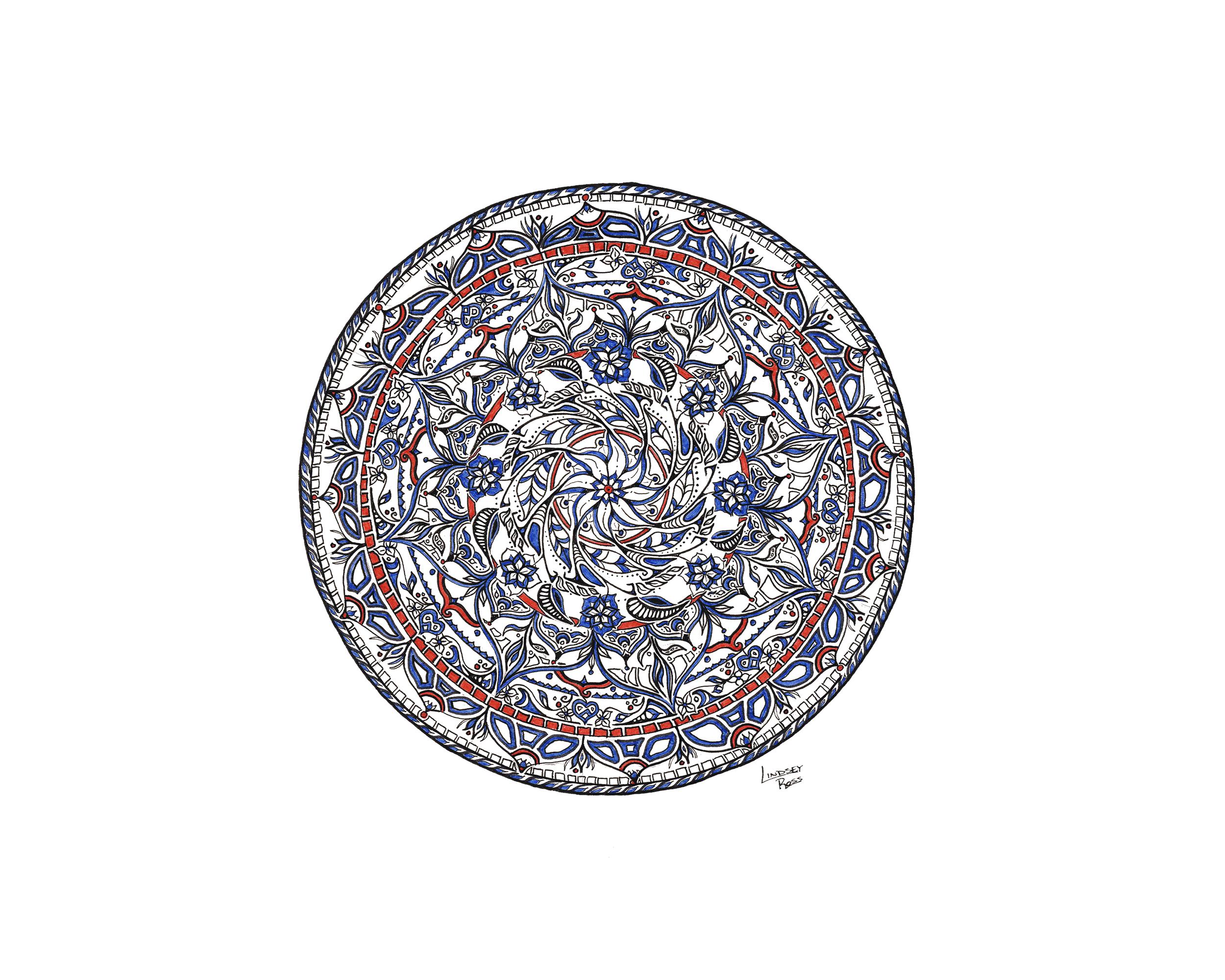 Mandala - 8 x 10.png