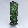 2006 WInner AGTA 1st Place Carving