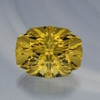 2006 Winner AGTA 1st Place Combination Cut
