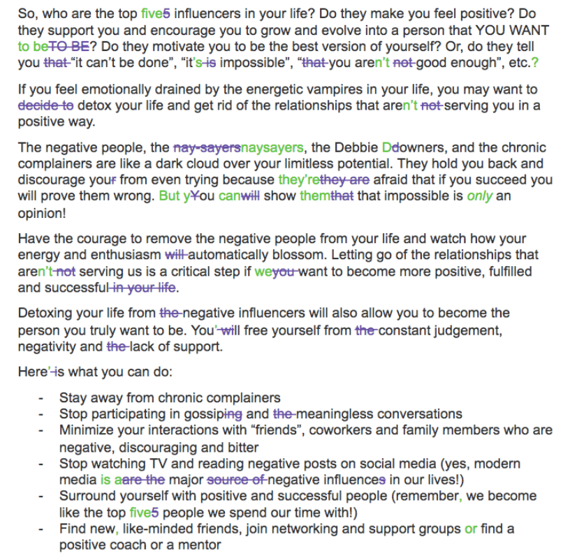 Edited Email Sample 2.png