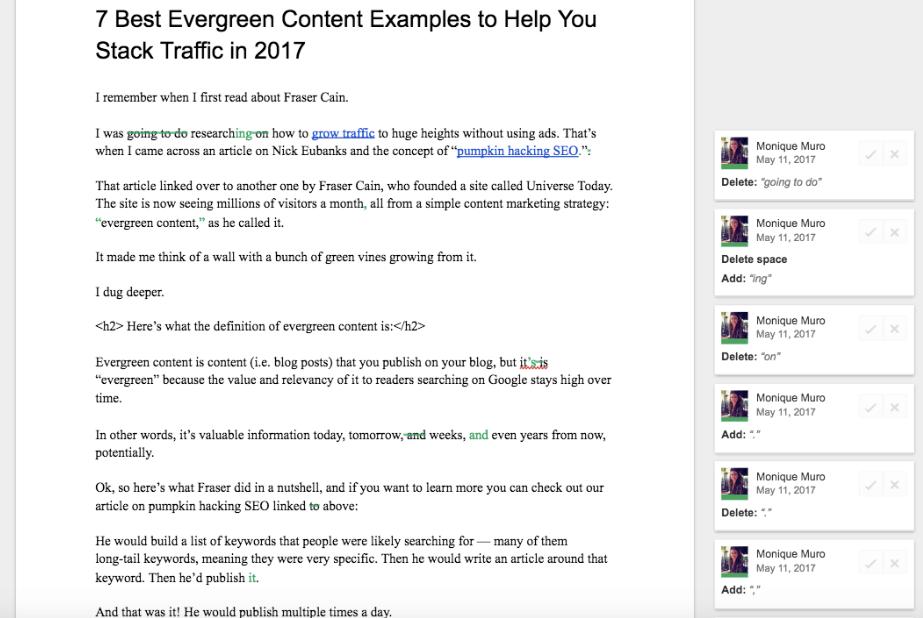 Edited Blog Post Sample 2.png