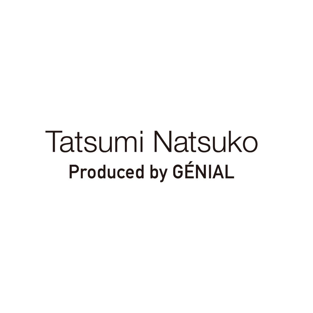 TATSUMI-LOGO.jpg