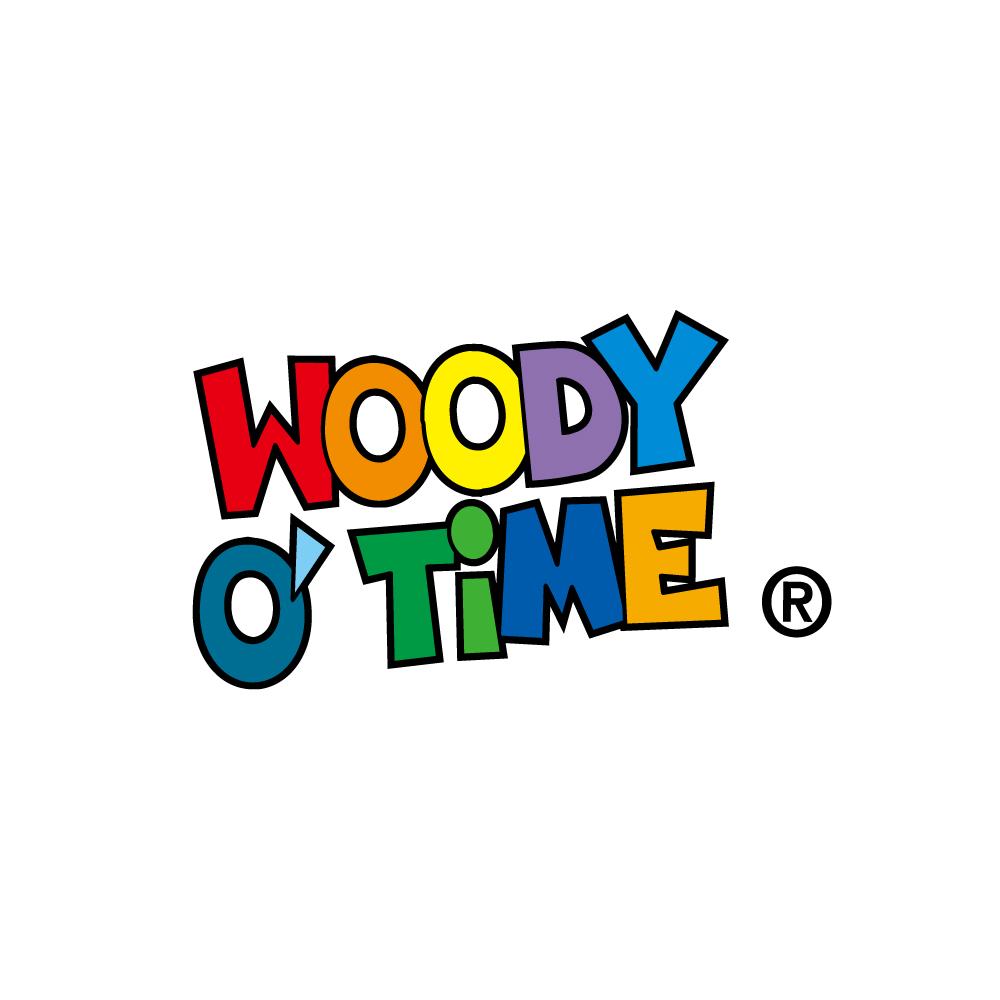 WOODYOTIME-LOGO.jpg
