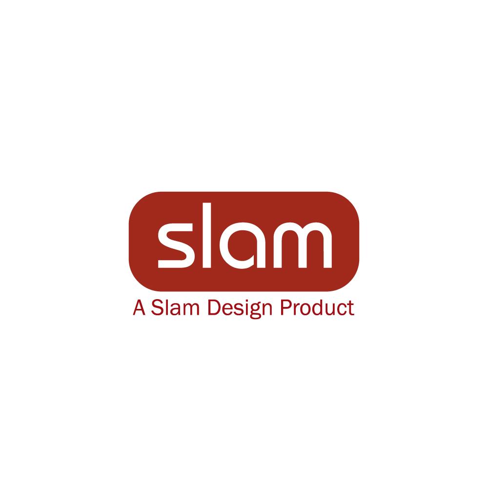 SLAM-LOGO.jpg