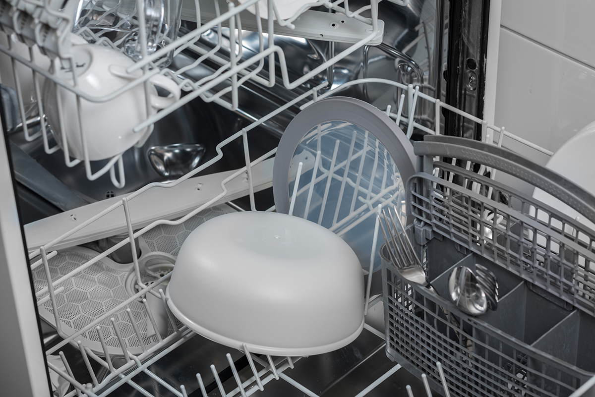 電子レンジOK 食洗機OK 冷凍庫OK 移し替えNO でストレスフリーに