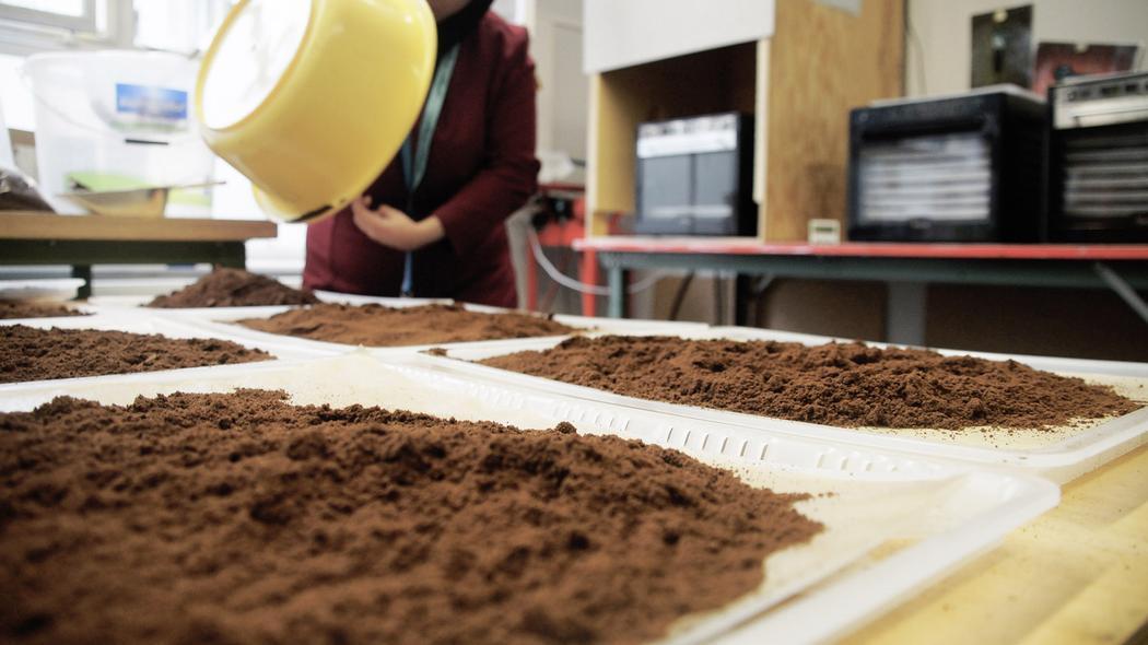 kaffeeform_05MosaikKaffeeform.jpg