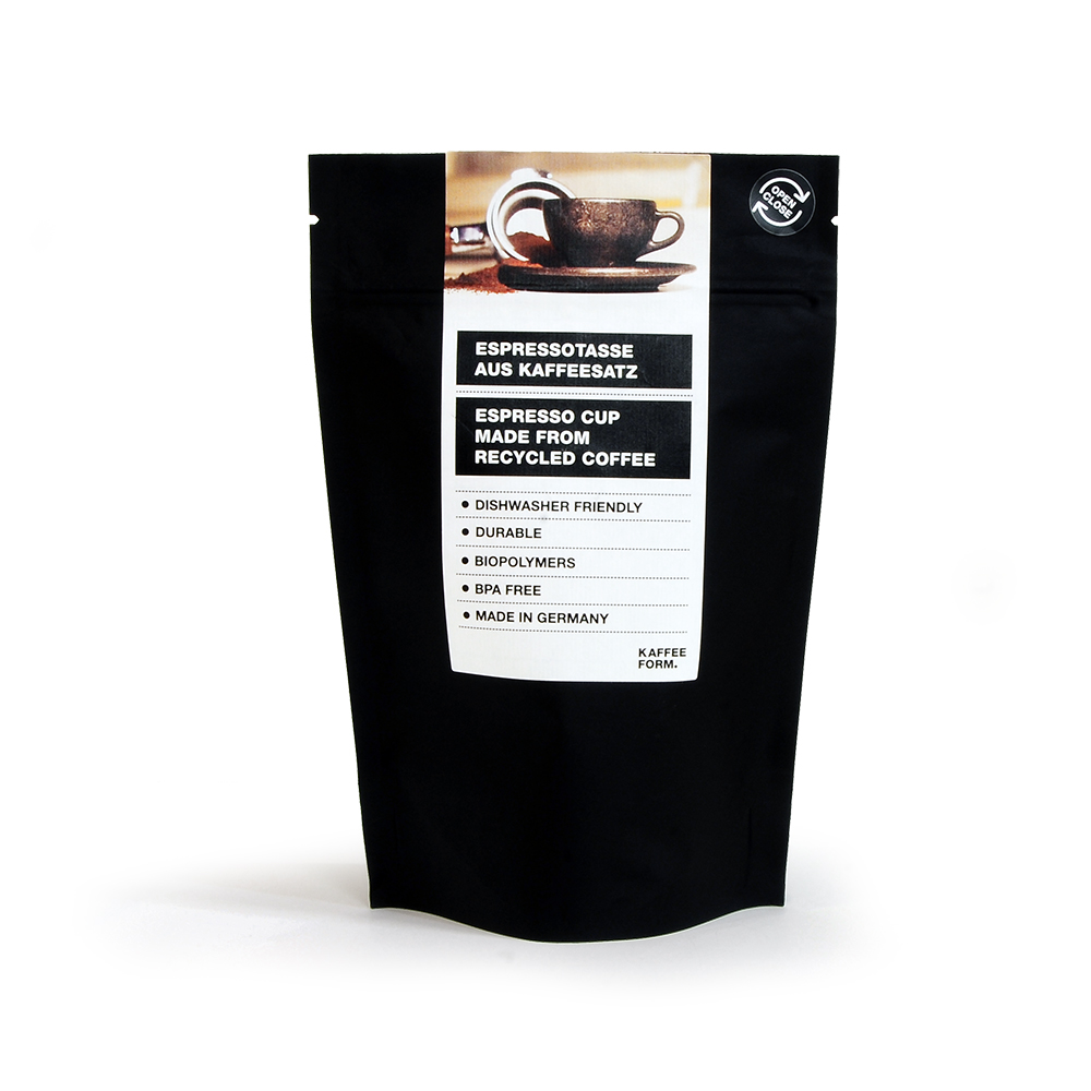 KAFFEFORM-ESPRESSO-PACKAGE.jpg