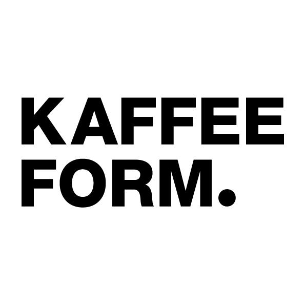 kaffeeform-logo.jpg
