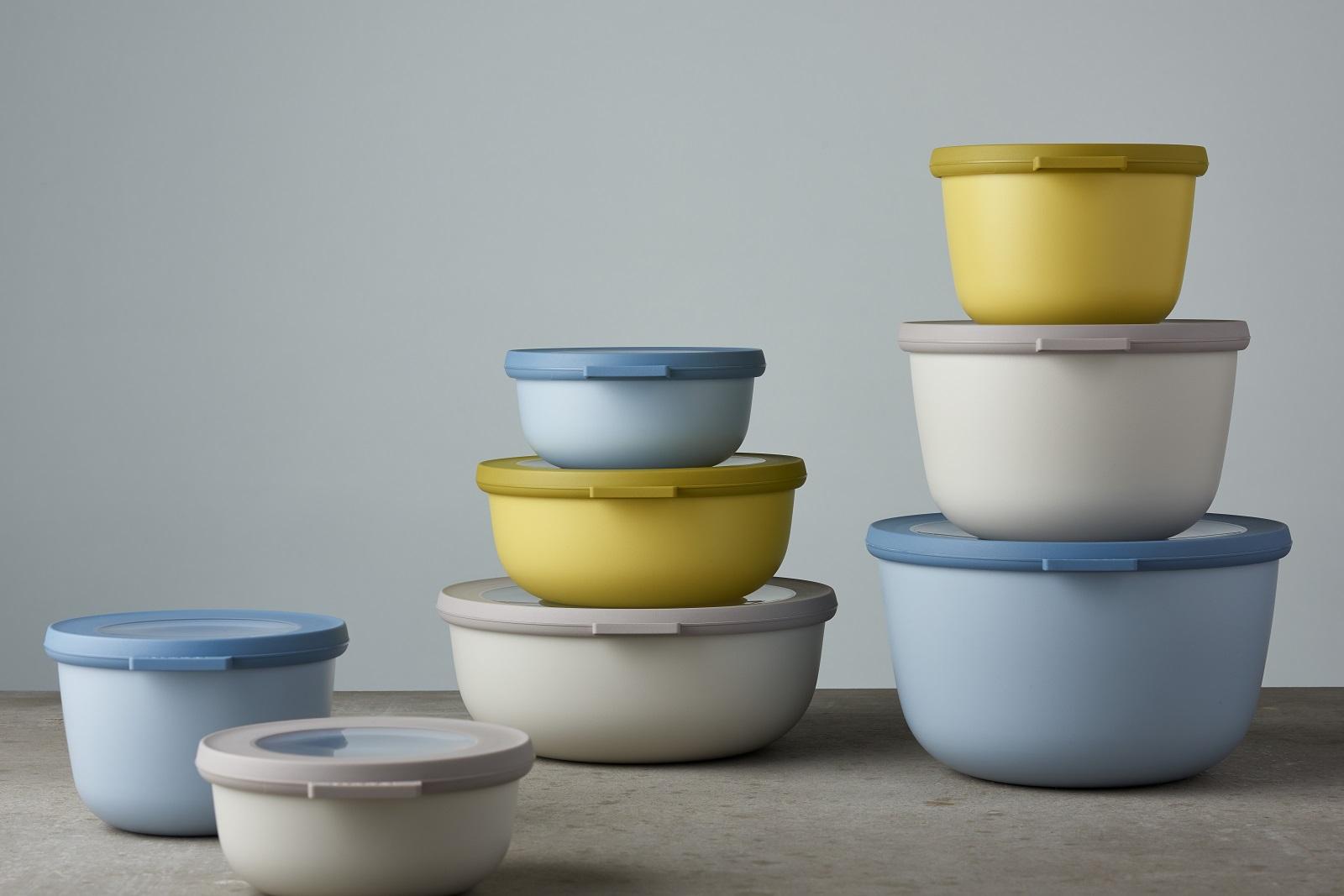 cirqula multi bowl lime white blue b_hr.jpg