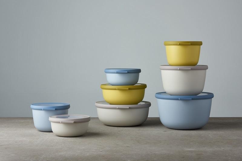 cirqula multi bowl lime white blue c_hr.jpg