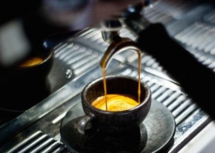 Kaffeeform-by-Julian-Lechner-1-537x383.jpg