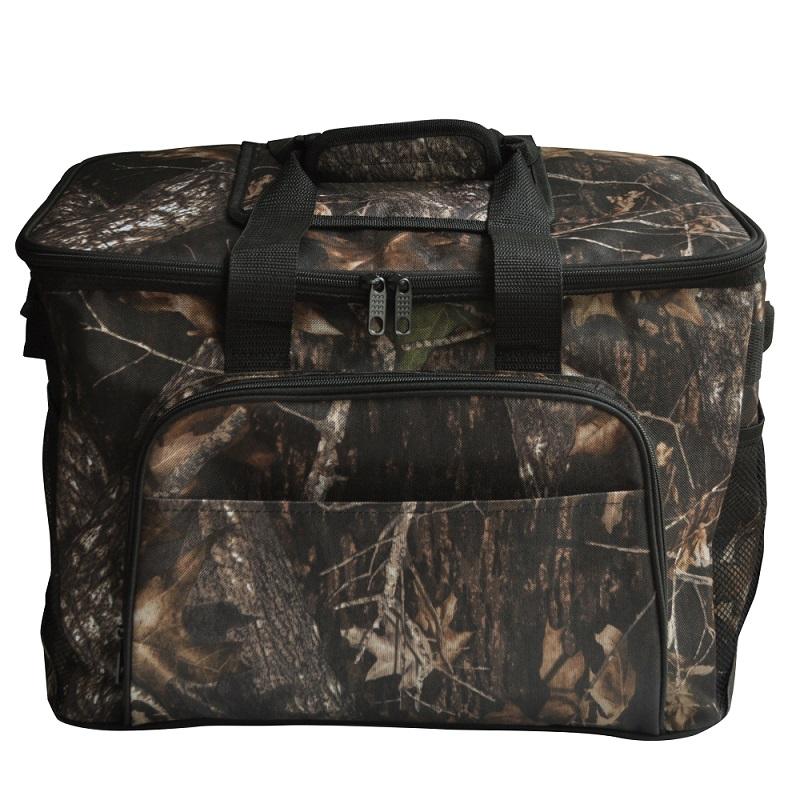 SOFT COOLER BAG 36LREAL TREE CAMO/JAN:4582377263074/550500100/¥3,600 - Size:約W430xD280xH300mm容量:36L / 重量:約800g素材:ポリエステル100%、PEVA樹脂