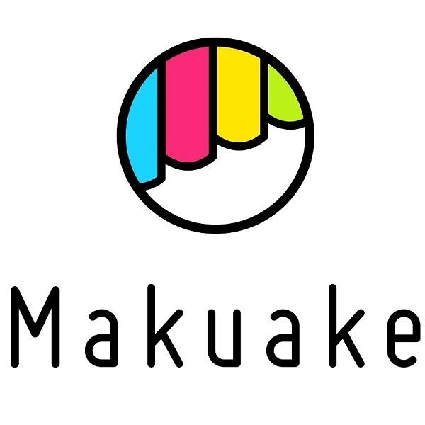 繝槭け繧「繧ア繝ュ繧ウ繧・makuake_tate (1).jpg