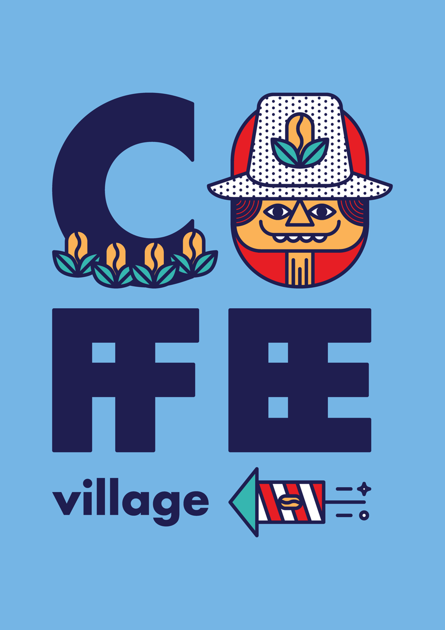 Coffee Village Ad2.png