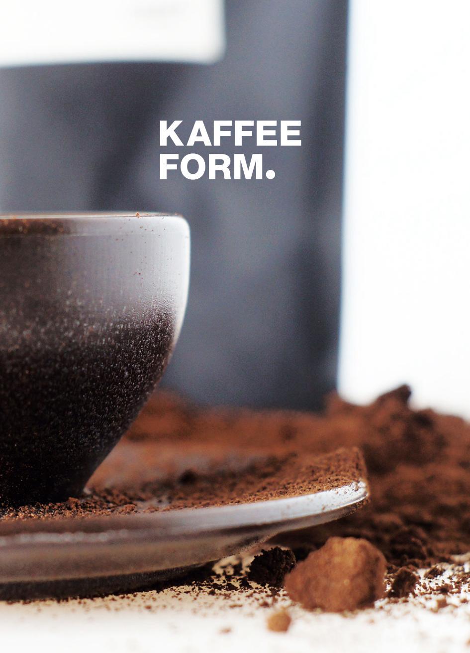 Kaffeeform_Insights_ShortVersion-01_01.jpg
