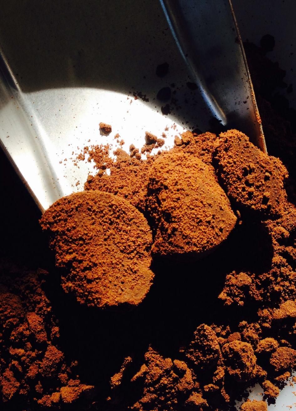 Kaffeeform_Insights_ShortVersion-08_01.jpg