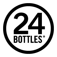 - 24Bottlesは、イタリアに拠点を置くデザインチームです。インドアとアウトドアの両方でアグレッシブに動く人々へのニーズに合わせて、スタイ ルと快適性、信頼性と汎用性を兼ね備えた高品質なアイテムを世の中へ送りだしています。クラシカルな中にも洗練されたアーバンスタイル を確立している新しいイタリアンデザインなコレクションです。