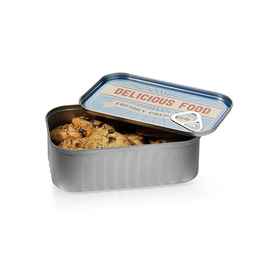 Delicious food blauw koekjes.jpg
