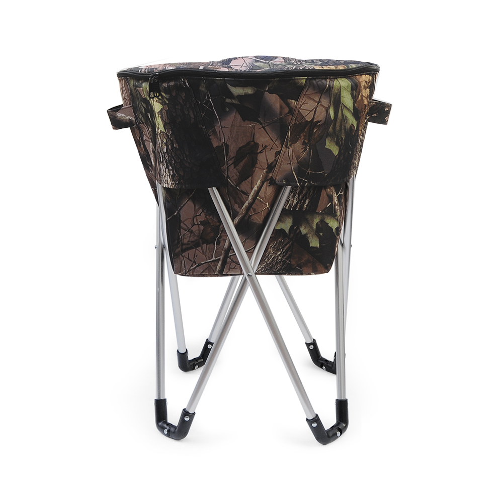 PARTY-STAND-COOLER-CAMO.jpg
