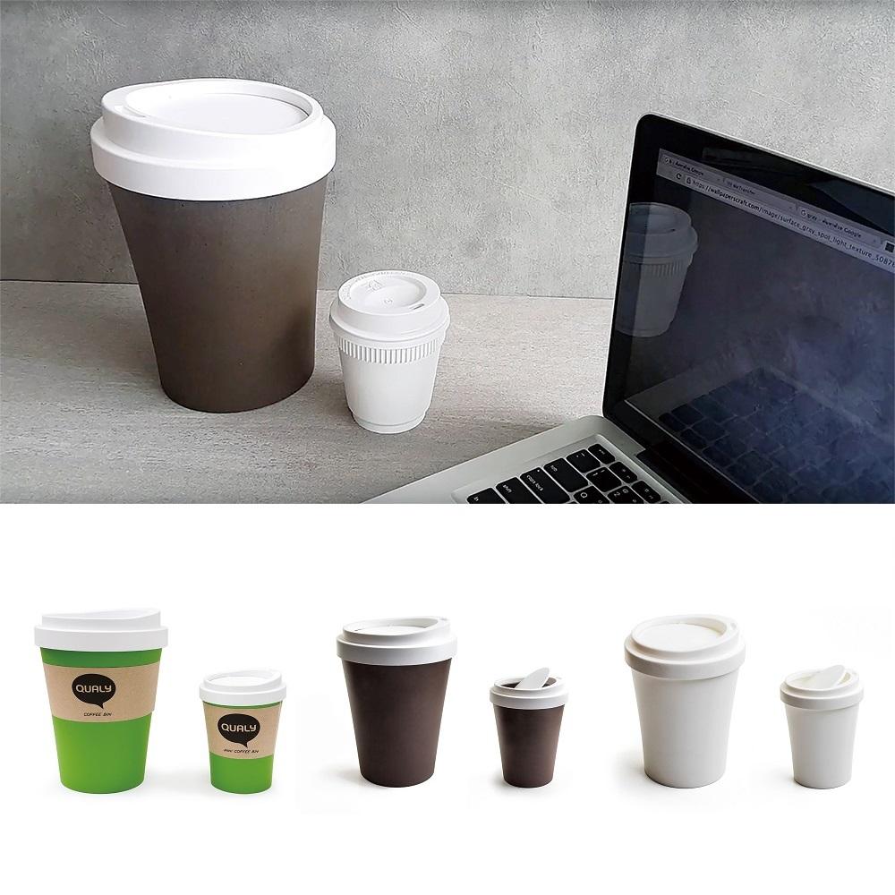 COFFEE-BIN&MINI BIN.jpg