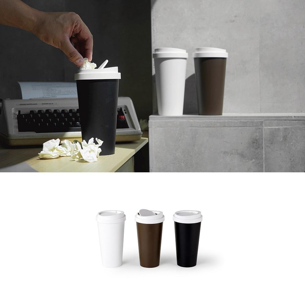 Micro-Coffee-Bin.jpg