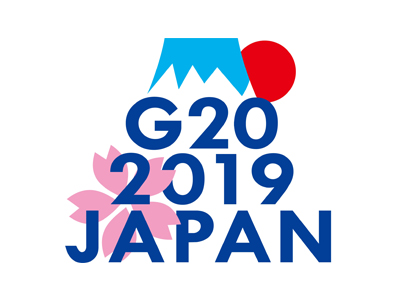 logo_g20.jpg