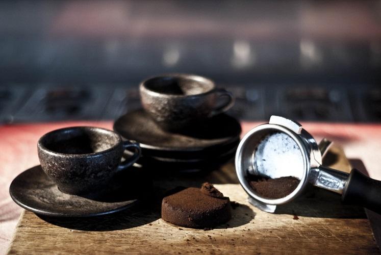 kaffeeform2.jpg