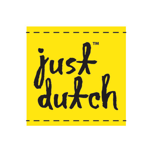 justdutch_logo.jpg