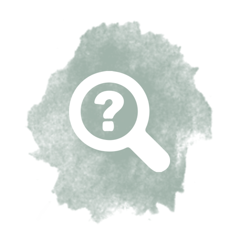 Icon_magnifying glass_teal_v1.png