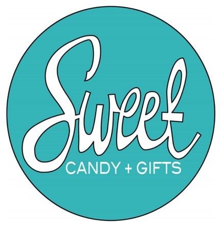 Sweet Logo.jpg