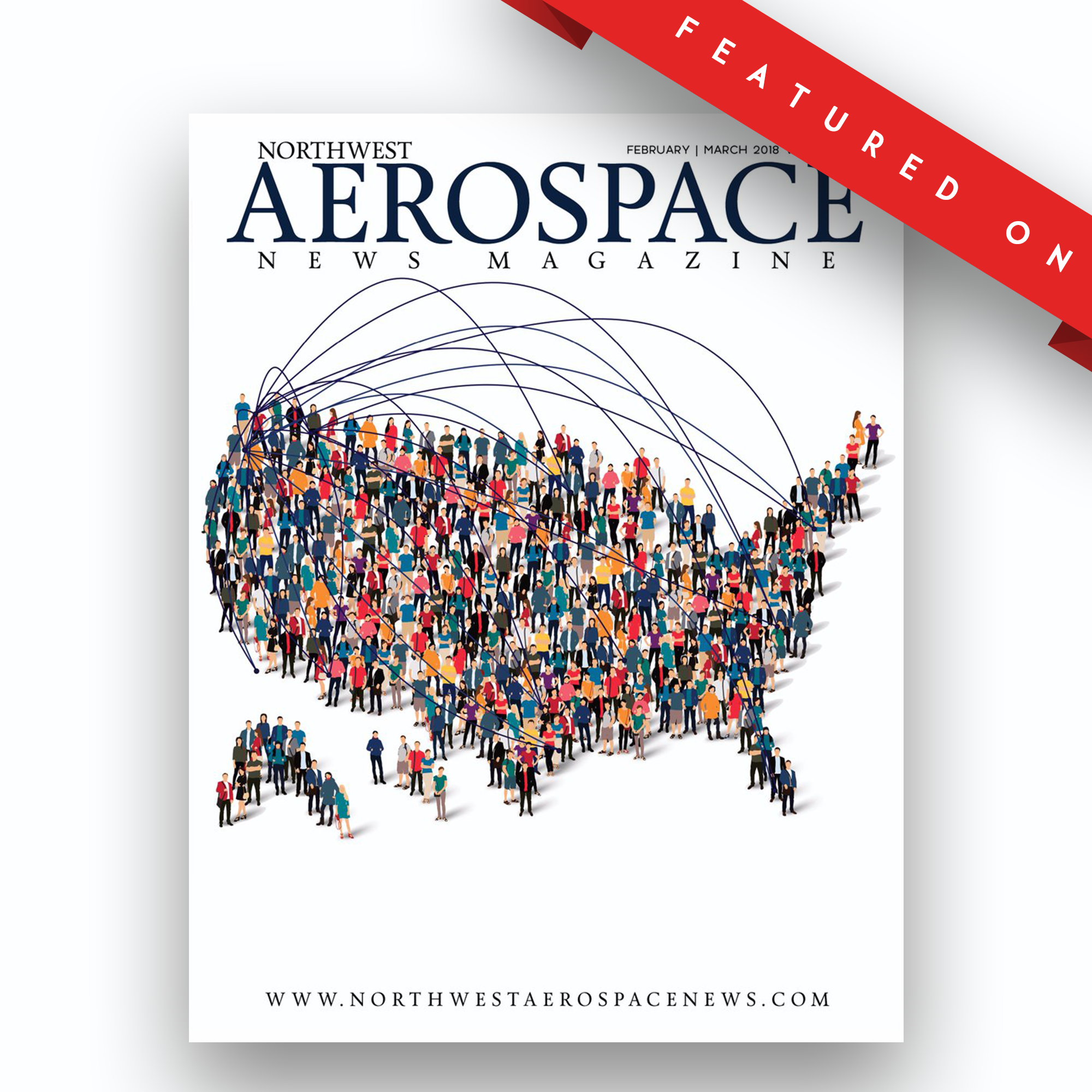 dylan-aerospace-featured-PNAA.png