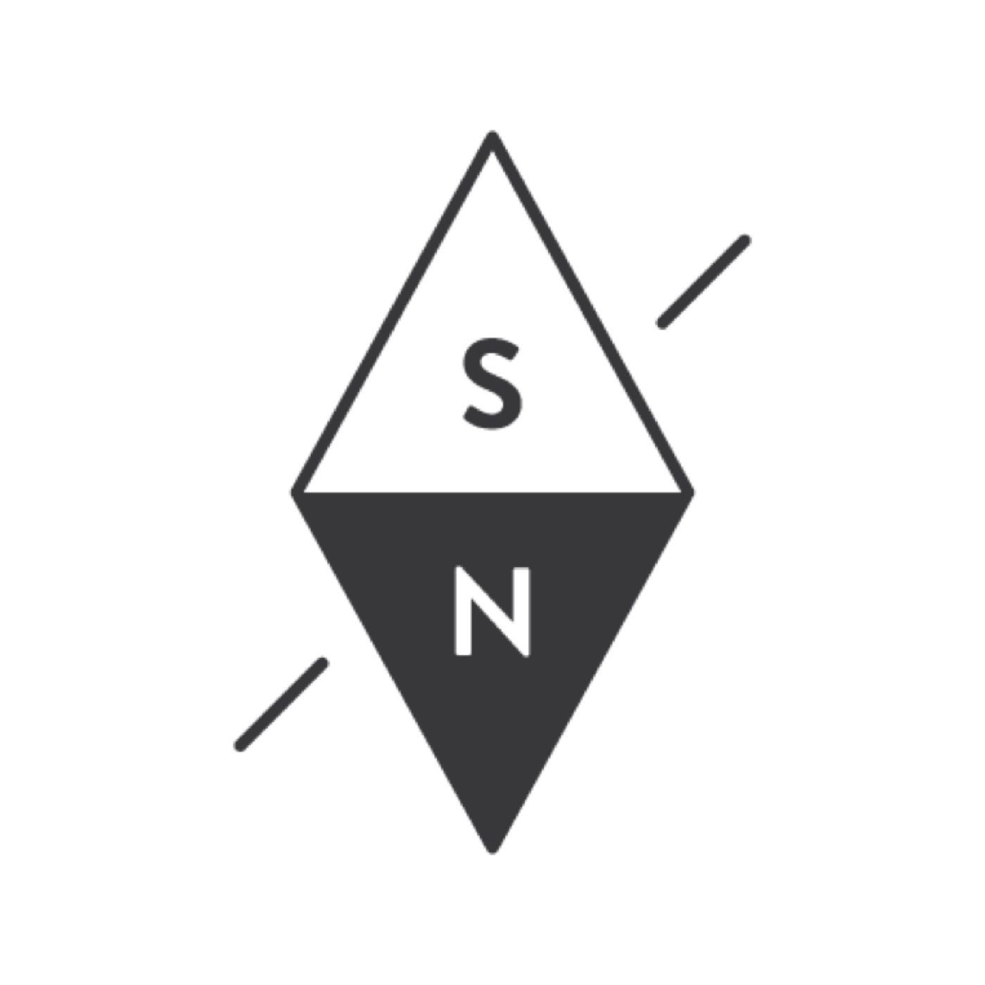SN.jpg
