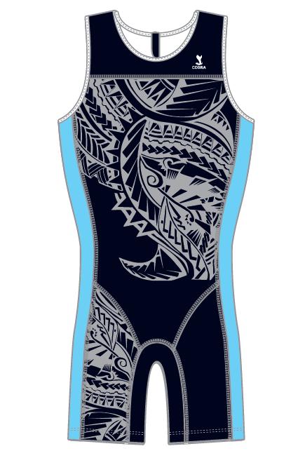 Custom Indigenous Designs