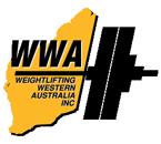 Weightlifting Western Australia