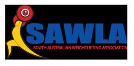 South Australian Weightlifting Association