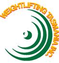 Weightlifting Tasmania Inc.