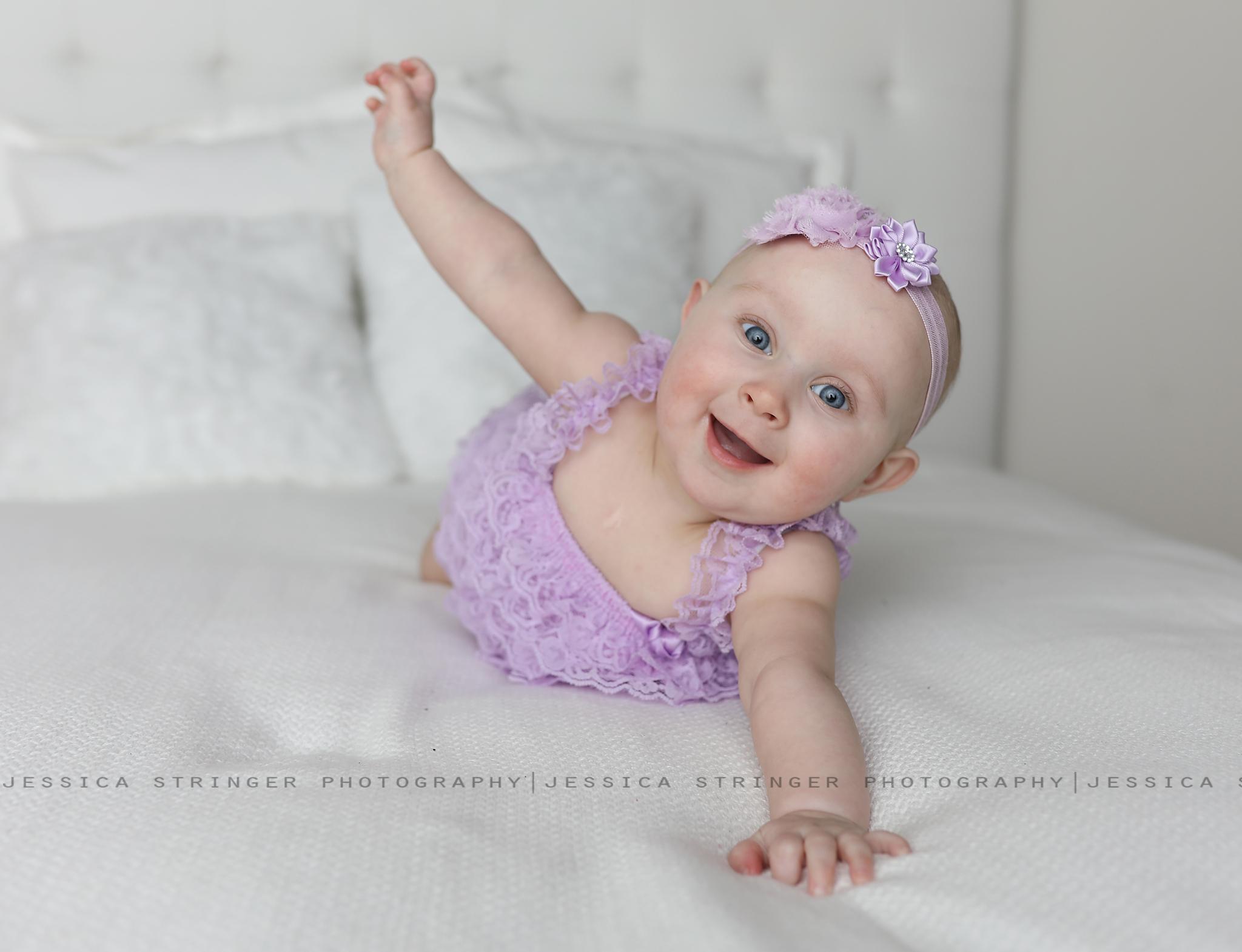Jessica Stringer Photography | Rochester NY Newborn photography | Rochester NY baby photography | Rochester NY photographer |newborn photographers in Rochester NY