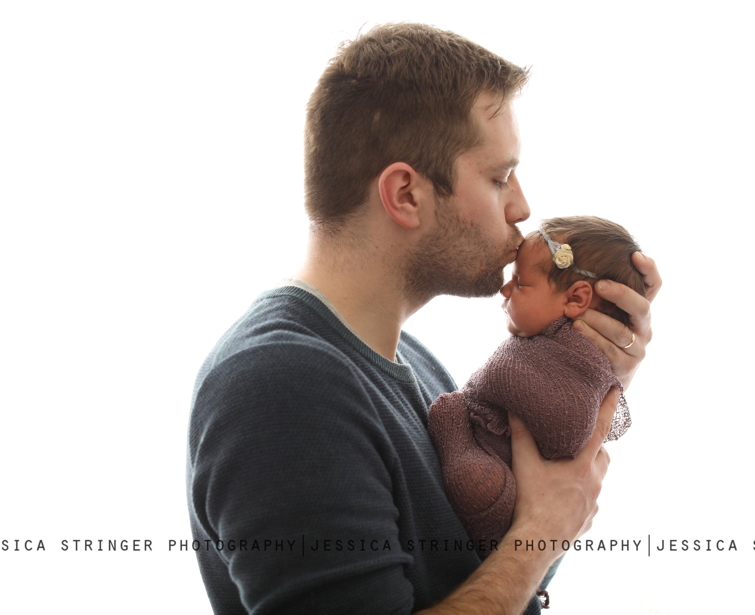 family newborn photos rochester ny