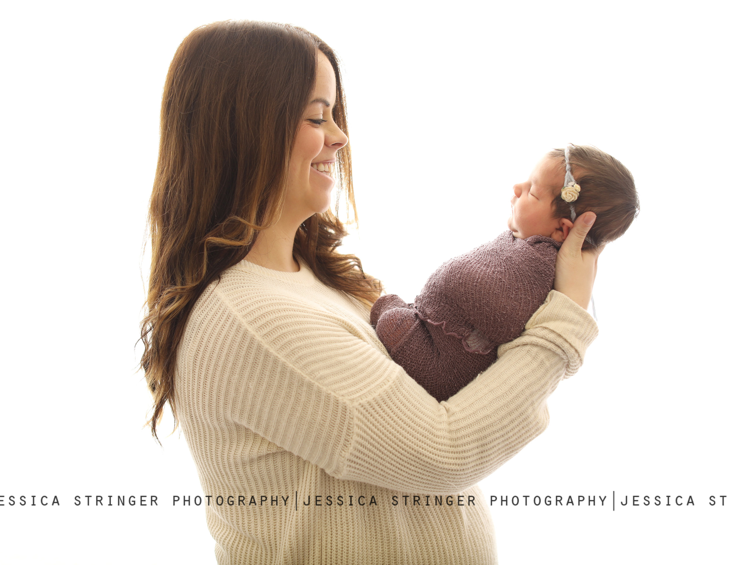 mom and baby photography photo sessions