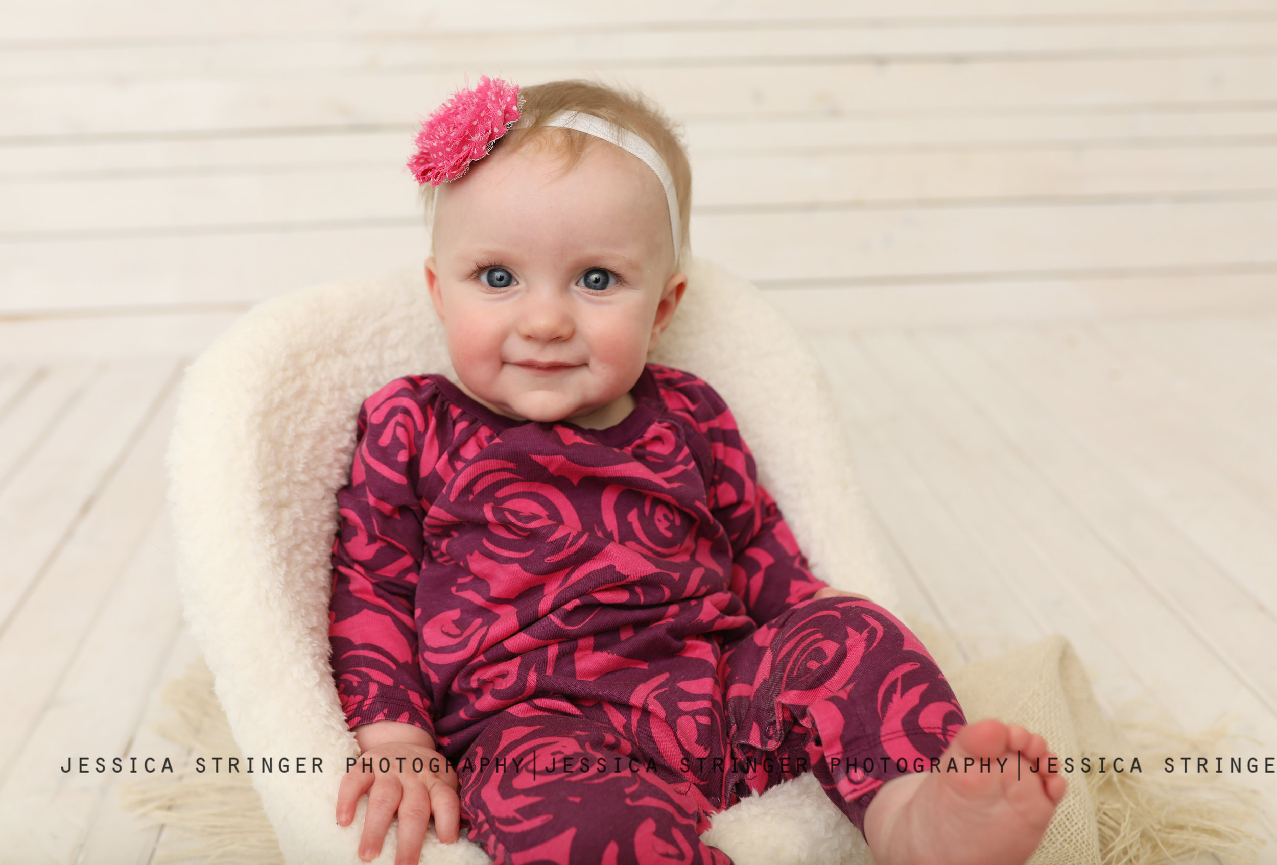 6 month mini session rochester ny