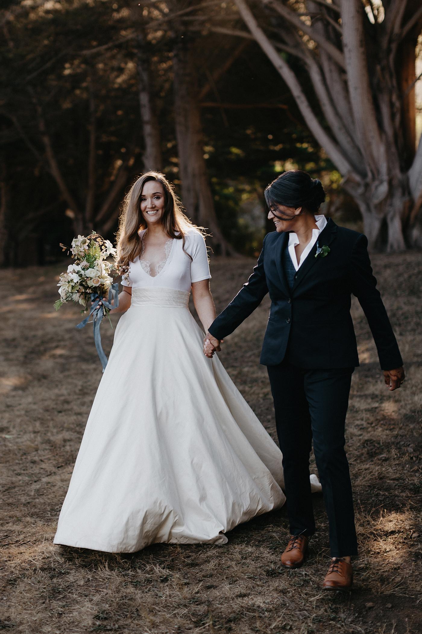 Charlie & Erin Wedding 0395.JPG