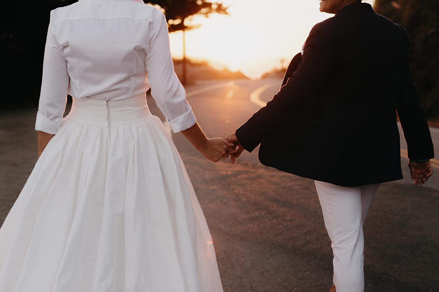 Charlie & Erin Wedding 0649.JPG