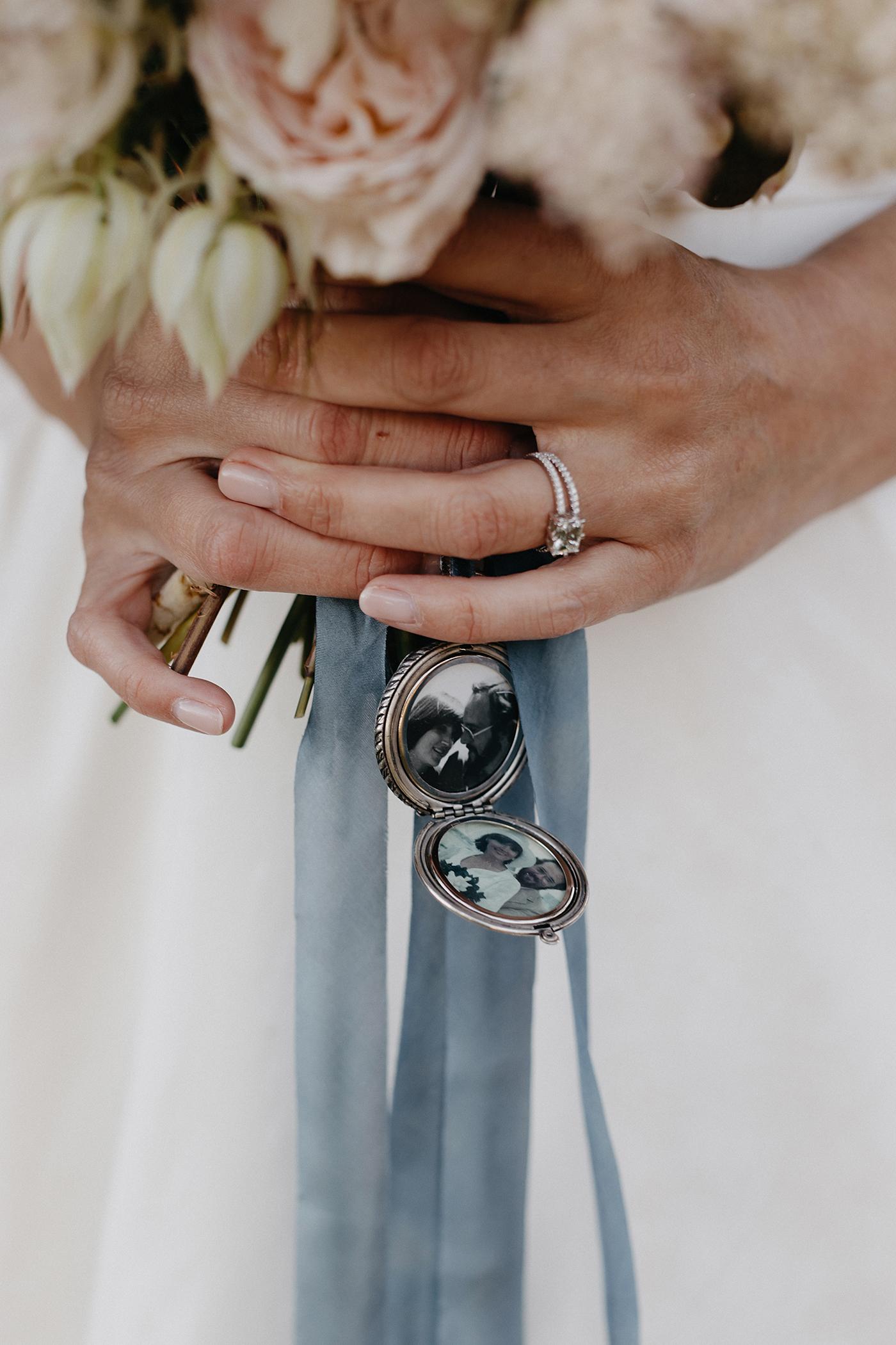 Charlie & Erin Wedding 0360.JPG