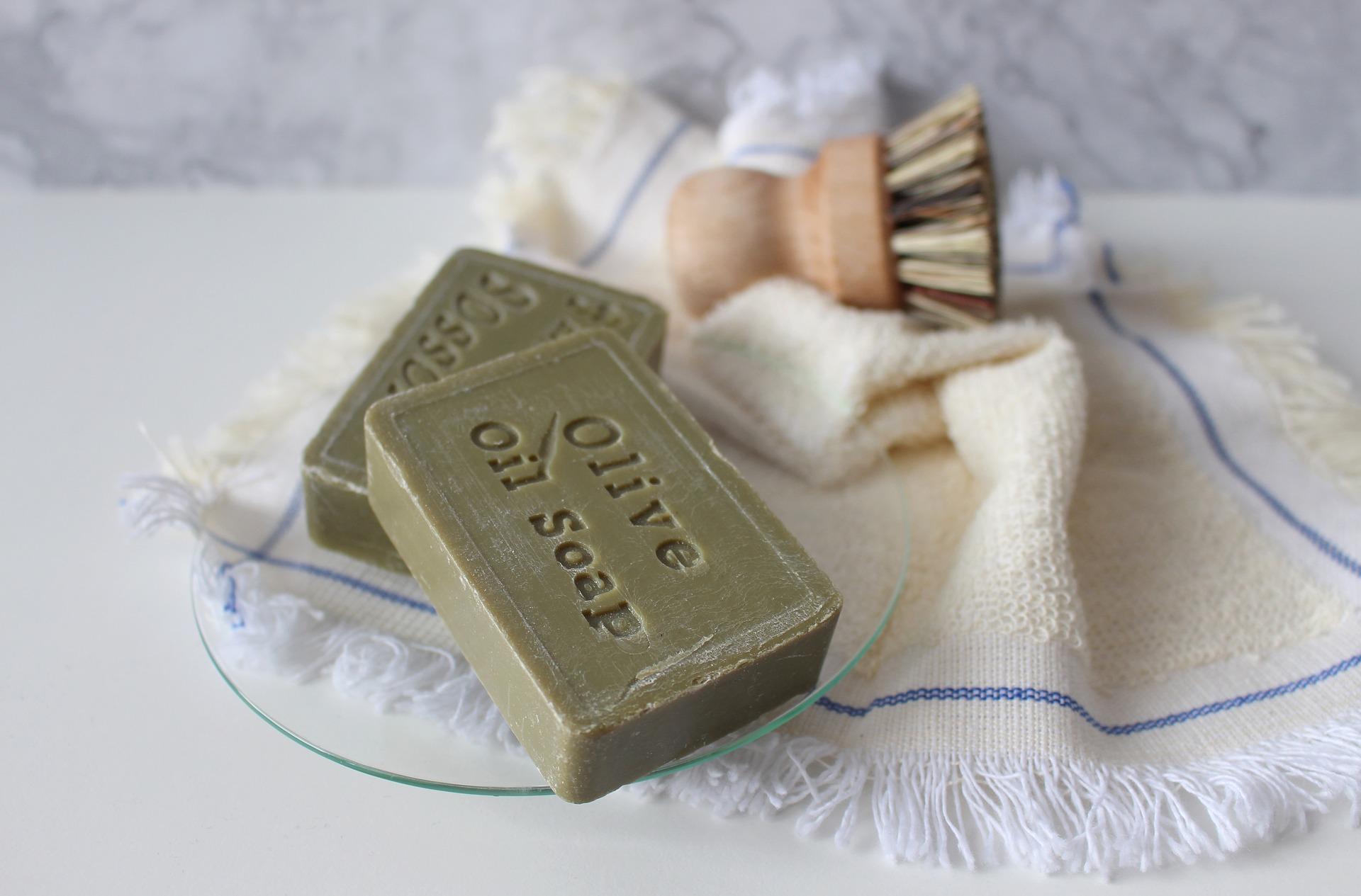 soap-4017608_1920.jpg